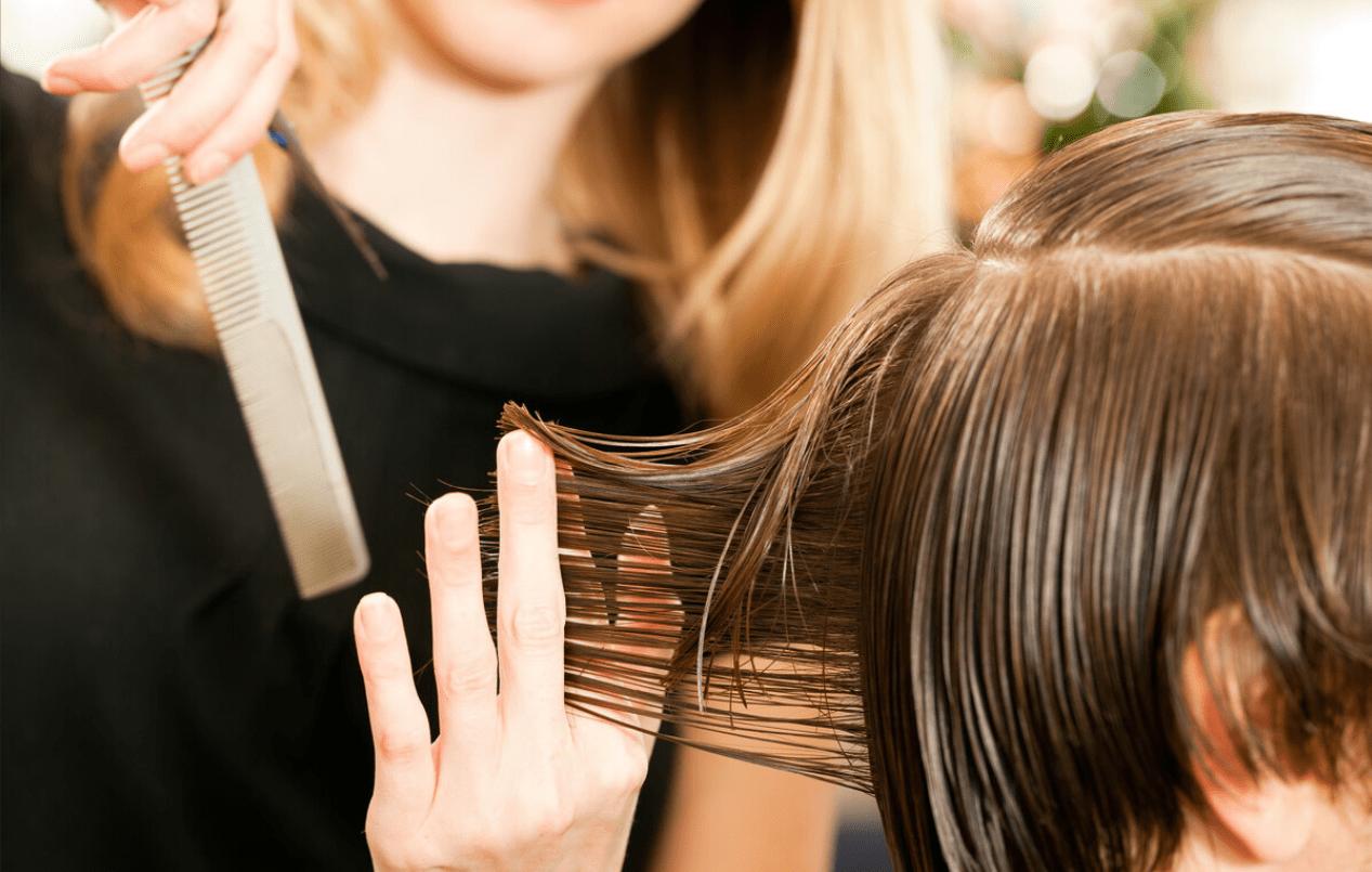 美发剪发abc是指什么 美发abc剪发基础知识