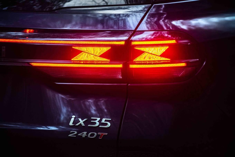 向心寻境,与全新ix35一起探访江南最后的秘境