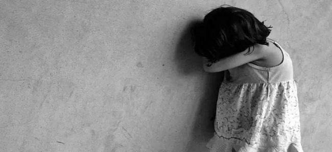 性教育该不该普及?女儿遇到危险 父母教会她保护自己-家庭网