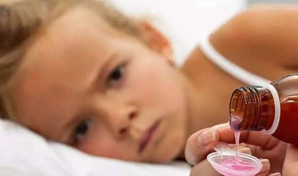 宝宝痰多咳嗽怎么办?别急着吃药 试试食疗方法-家庭网