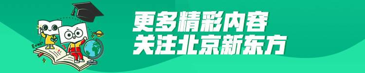 沐鸣3官网-首页【1.1.1】