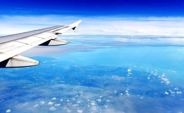 一架客机如果只有一位乘客,还会正常起飞吗?资深空姐道出答案