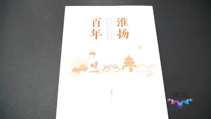 拉菲8app下载-首页【1.1.19】