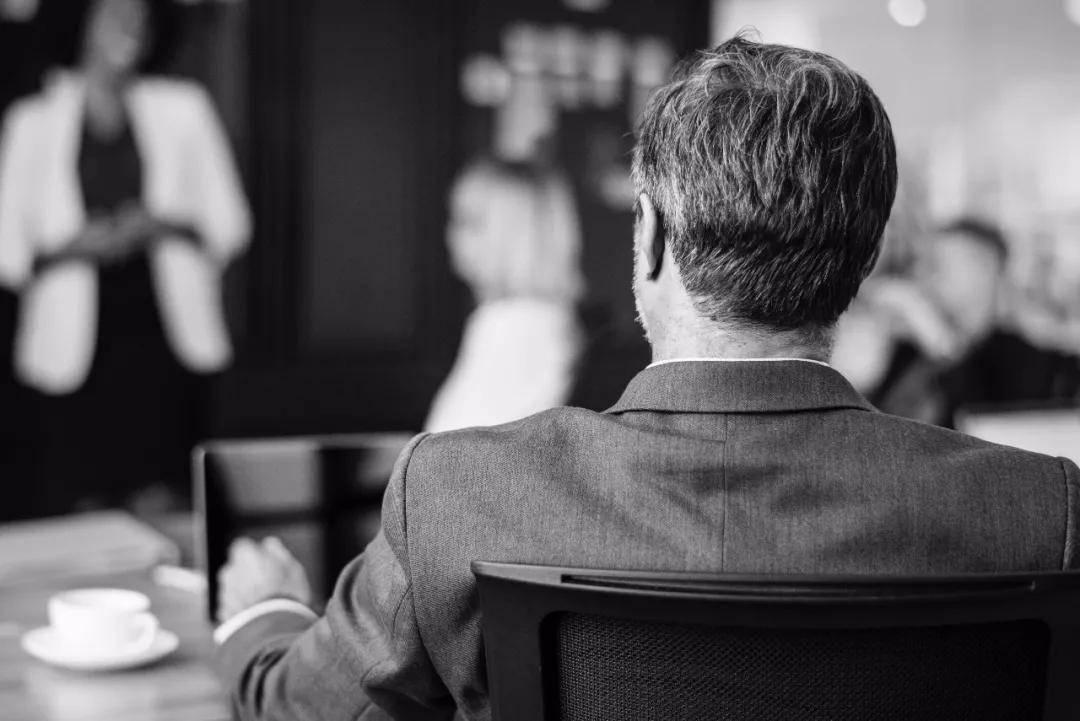 【解读】企业成功的秘诀:统一思想,分享同一个愿望