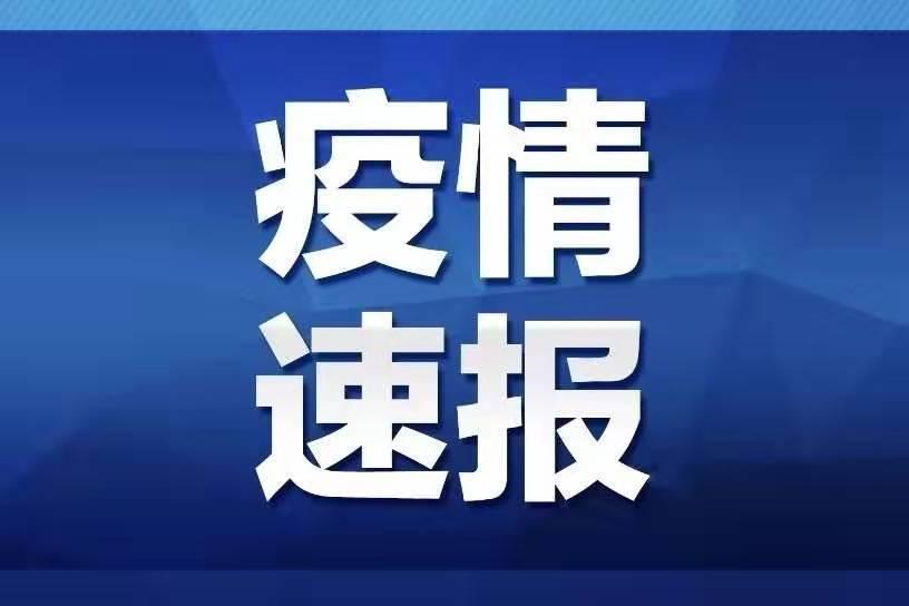 疫情报告:3月31日全国新增境外输入10例,云南本土6例