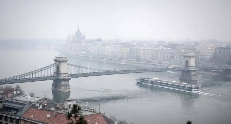城市污染排行榜_要闻|百大污染城市排名,法国三城入围;法卫生部长发警告