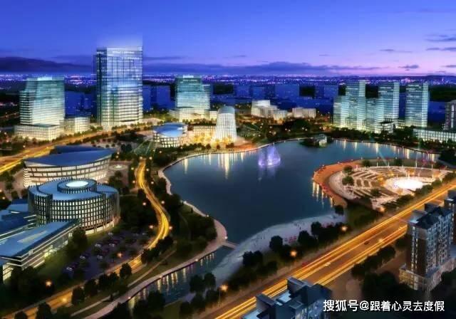 鹤壁市人口_鹤壁5个区县最新人口排名:浚县68万最多,鹤山区13万最少