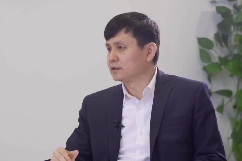 张文宏医生提出建议:二类疫苗也要给孩子接种,尤其是这五种