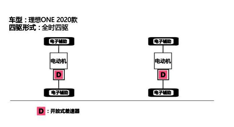 菲娱网站登录-首页【1.1.7】