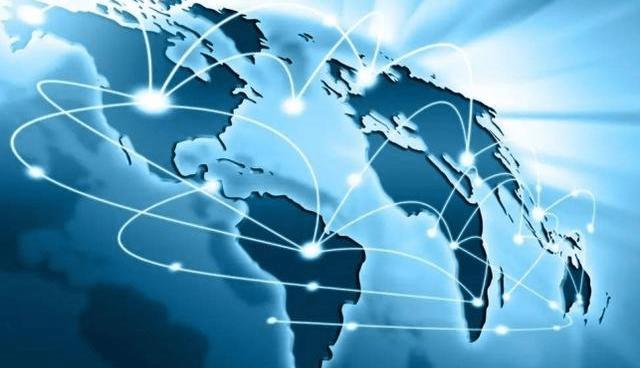 美国经济占世界经济总量的%_美国占世界gdp的比例