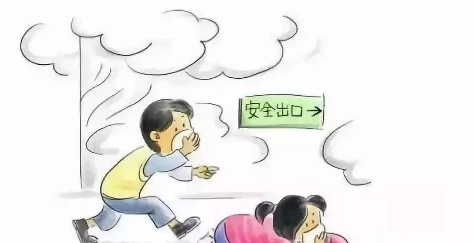 """天津:酒店民宿 不容有""""火"""""""