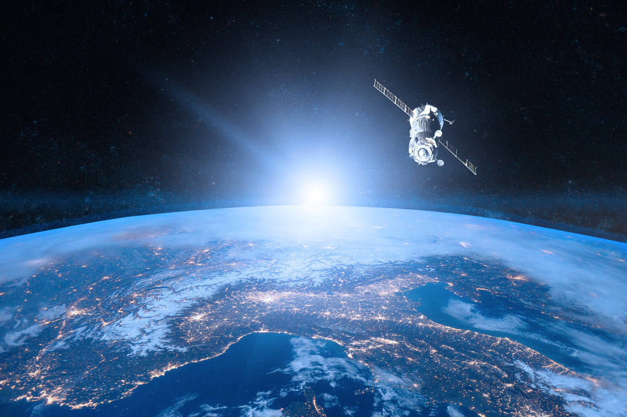 NASA前局长博尔登:沃尔夫条款应废除,限制中美科技交流没好处