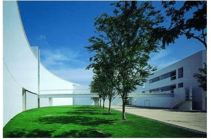 日本艺术设计大学及专业介绍
