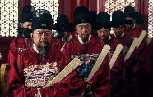 朱元璋也害怕的官职 三百年来只有五个人能做 权利比皇帝大!