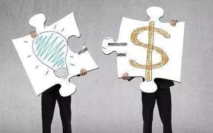 企业并购是场游戏,而这些问题你可能遇到