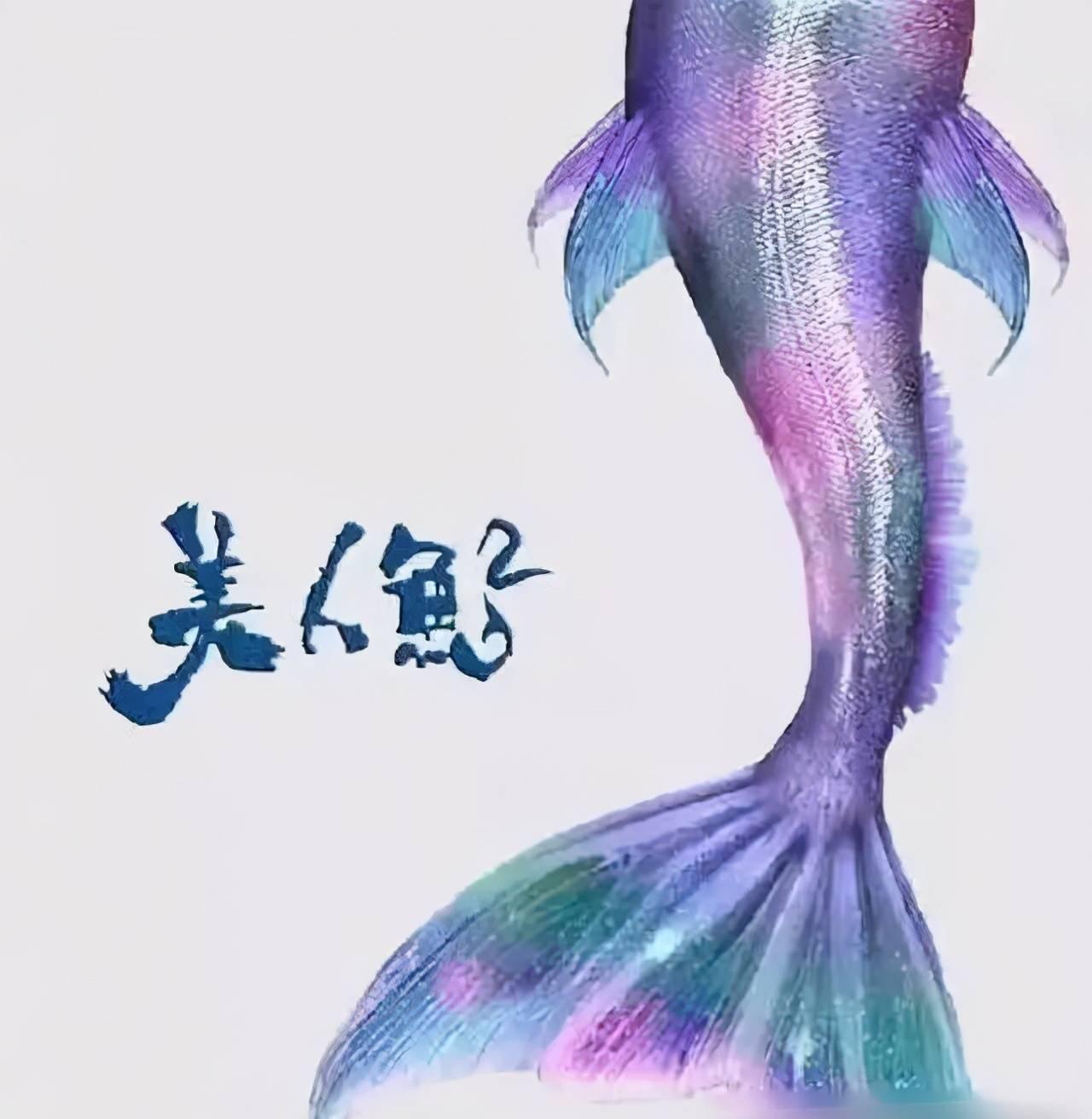 [电影资讯]《美人鱼2》今年上映,女主林允男主艾伦,缝缝补补拍了三年