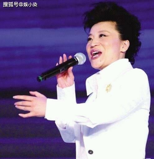 她是戏曲达人小香玉,为何要与王为念结婚?说出原因让人心寒!