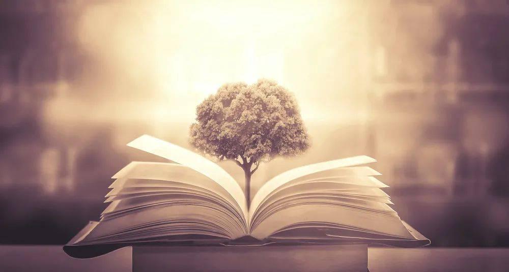 刘道玉:重温世界读书日主旨宣言