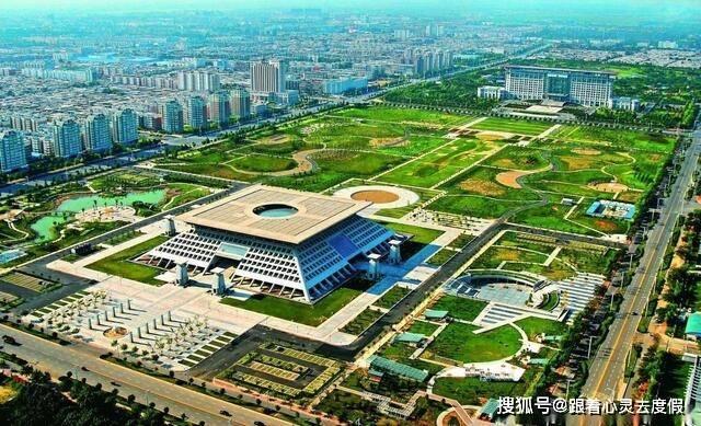 安阳市区人口_安阳县开启第七次全国人口普查短表登记阶段质量验收