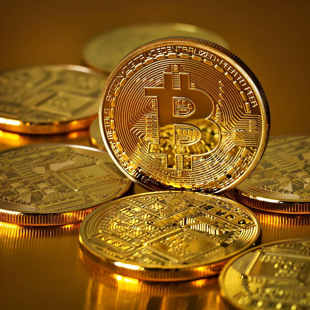 比特币创造者身份成谜,其财富高达620亿美元,比尔盖茨这样评价