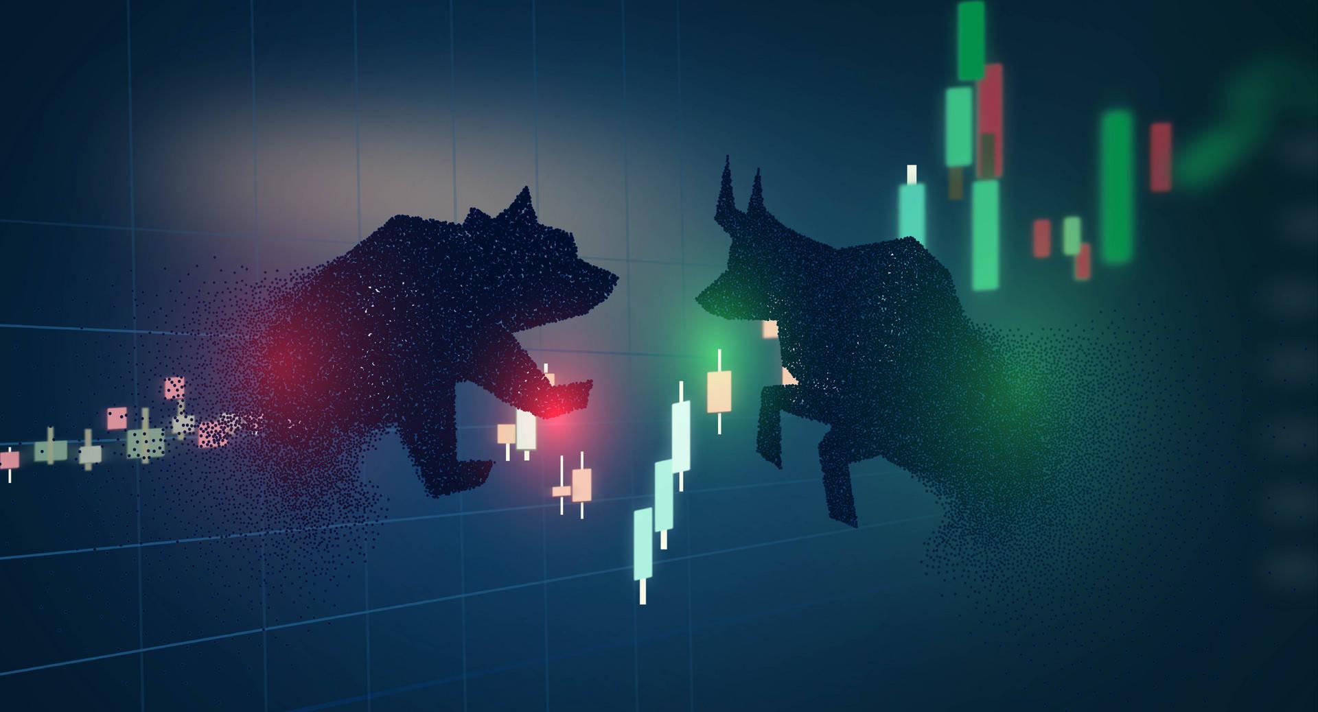 券商猛吹,王者归来,它会有大级别行情吗?