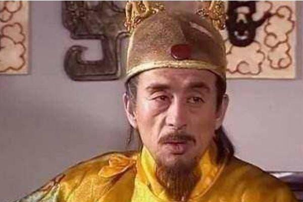 朱元璋凭借着两样东西对财神变相抄家 刘伯温愧恨终生