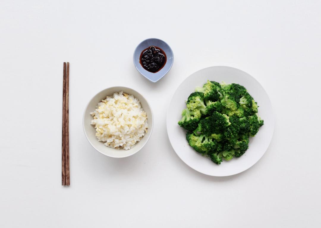 明星网红推荐的焖菜确实营养,营养师手把手教你做出好焖菜