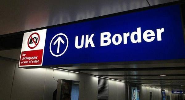 英国留学:英国大学线下开学,入境前核酸检测必不可少!