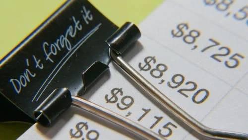 谁需要审计报告?它的用途是什么?