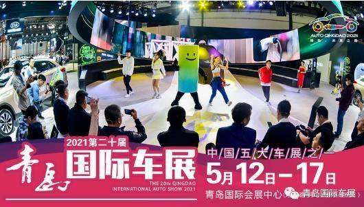 菲娱4平台登录-首页【1.1.5】
