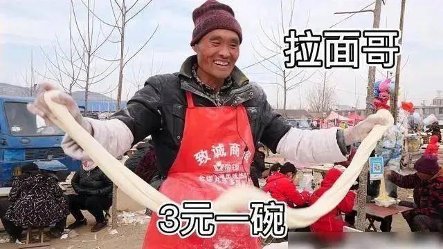 被传农民身份造假,《星光大道》总冠军刘大成,如今怎么样了