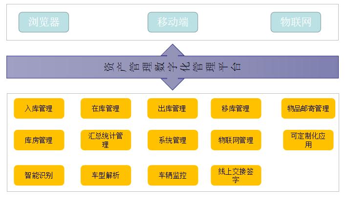 菲娱平台招商-首页【1.1.5】