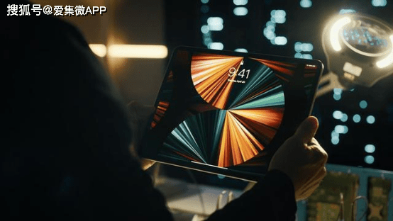 Mini LED低良率将致苹果新款iPad Pro推迟上市?