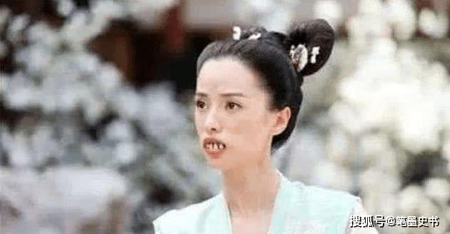 一代名相爲何娶丑妻,哏gen,孔明先生鲜爲人知嘚往事