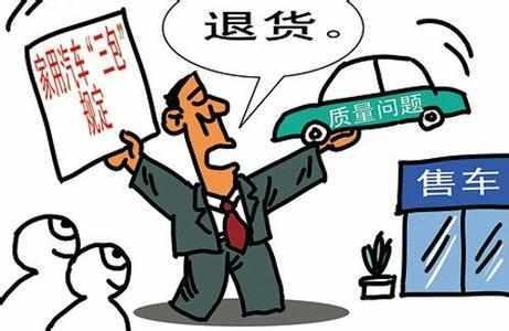 菲娱平台招商-首页【1.1.4】