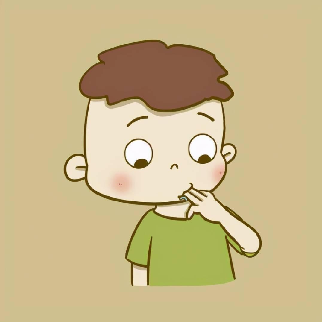 孩子吃手到底该不该阻止?聪明妈妈做对这几件事 对孩子更好-家庭网