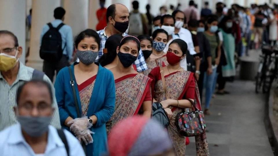 印度有成千上万个神,为什么面对疫情,却一个都不起作用?  第6张