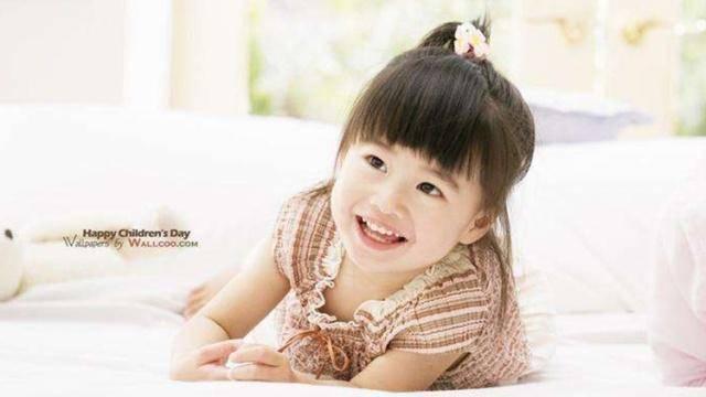 这个时辰出生,从小聪慧过人,长大后漂亮懂事,幸福一辈子