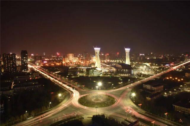 潍坊gdp_山东城市10年来GDP变化,菏泽逆袭、济南成长快、青岛临沂稳增长