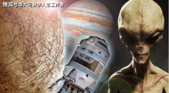 科学家收到神秘信号,像外星人正开着飞船向地球而来,真相如何?  第3张