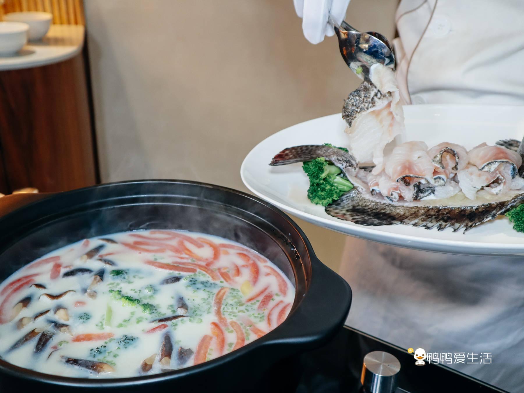 闽菜大师带你走进味蕾上的福建,羊肚菌内有乾坤,沙茶做出高级感