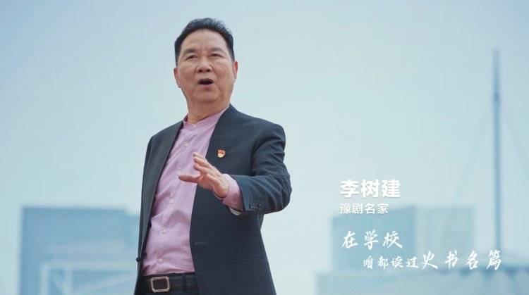 """西峡县回车镇党委政府开展""""学党史国史,话责任担当""""志愿服务活动"""