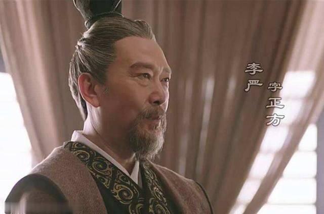 刘备死后,为何诸葛亮一直吃败仗?你看姜维怎么说