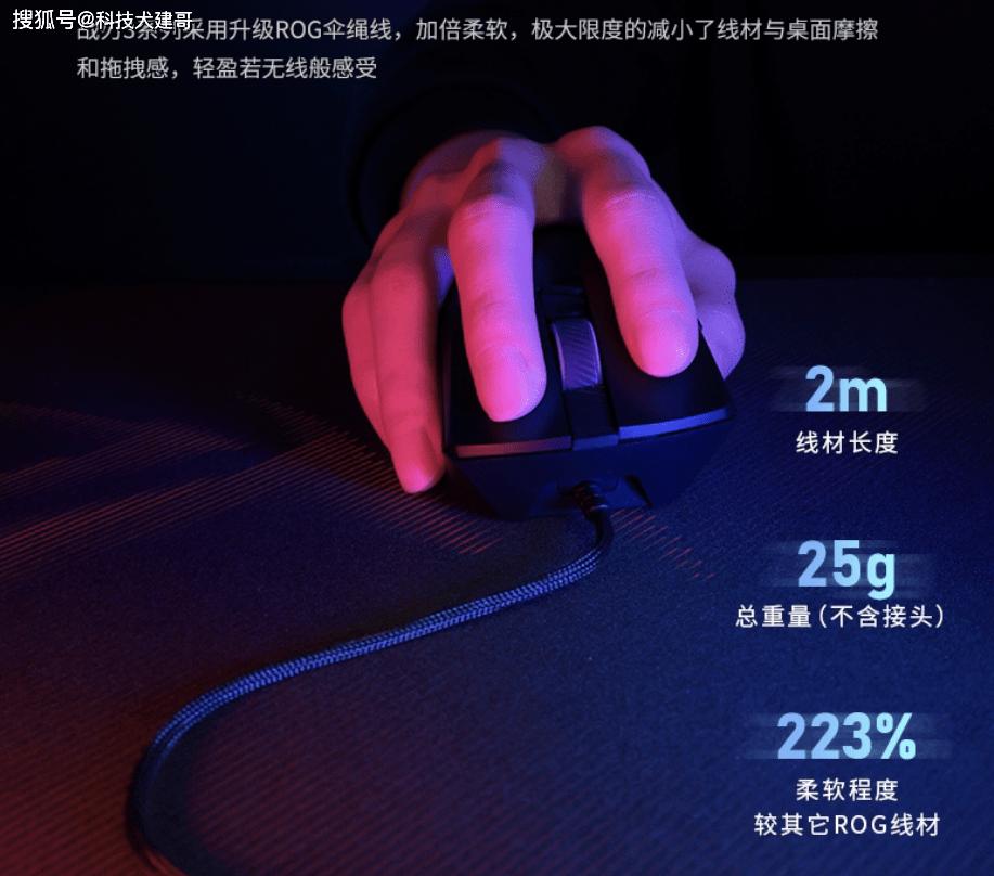天顺app下载-首页【1.1.4】  第11张