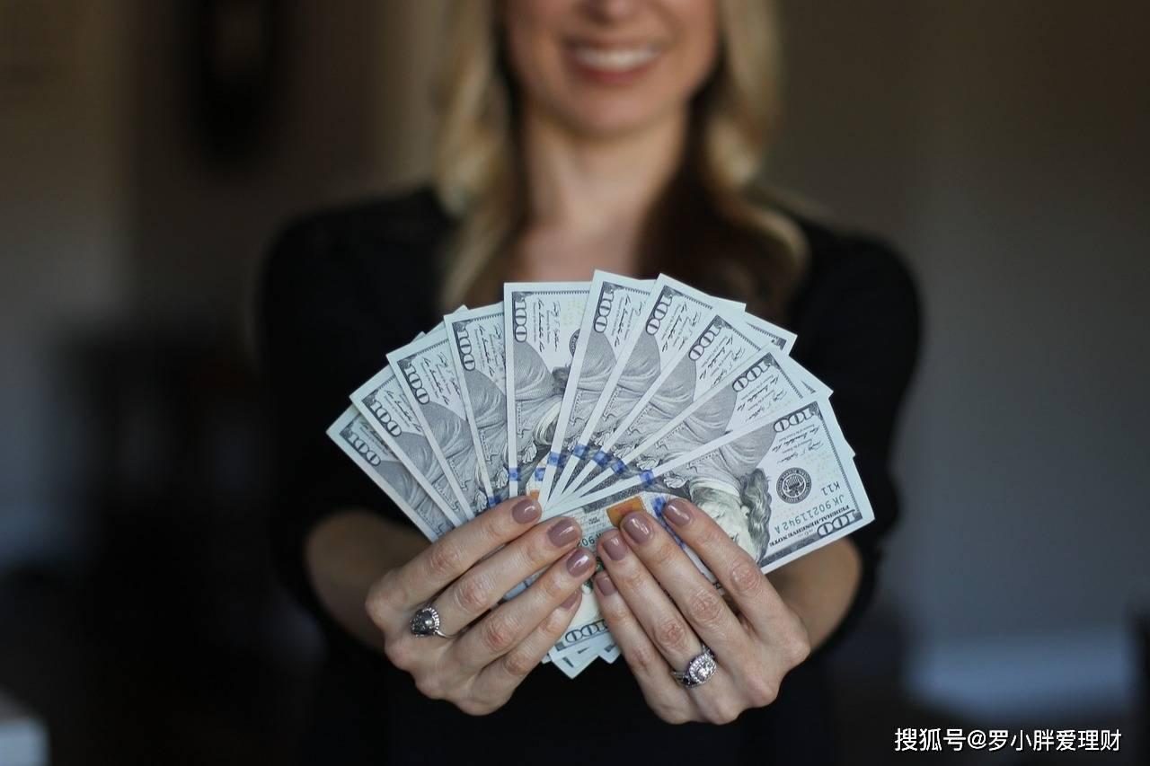 在家赚钱要做什么?怎么在家赚钱?