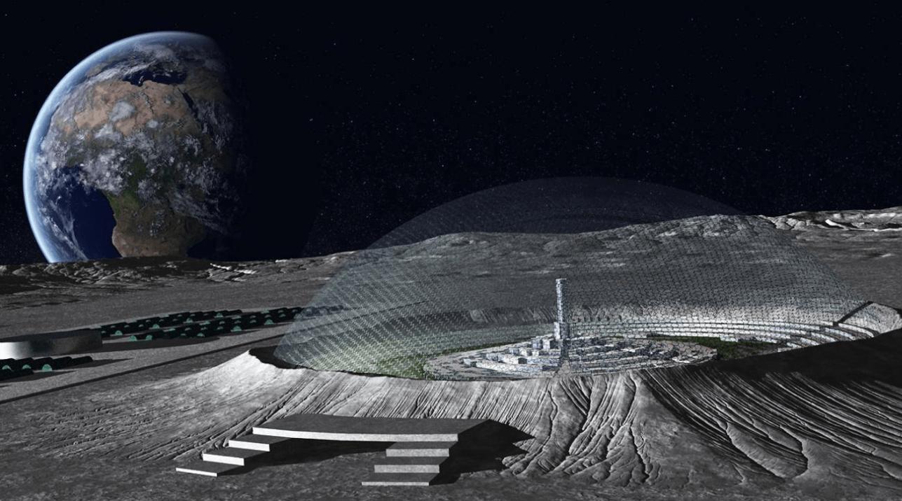 与美国没法比,嫦娥五号技术不成熟?月球样品竟比计划少了269克  第11张