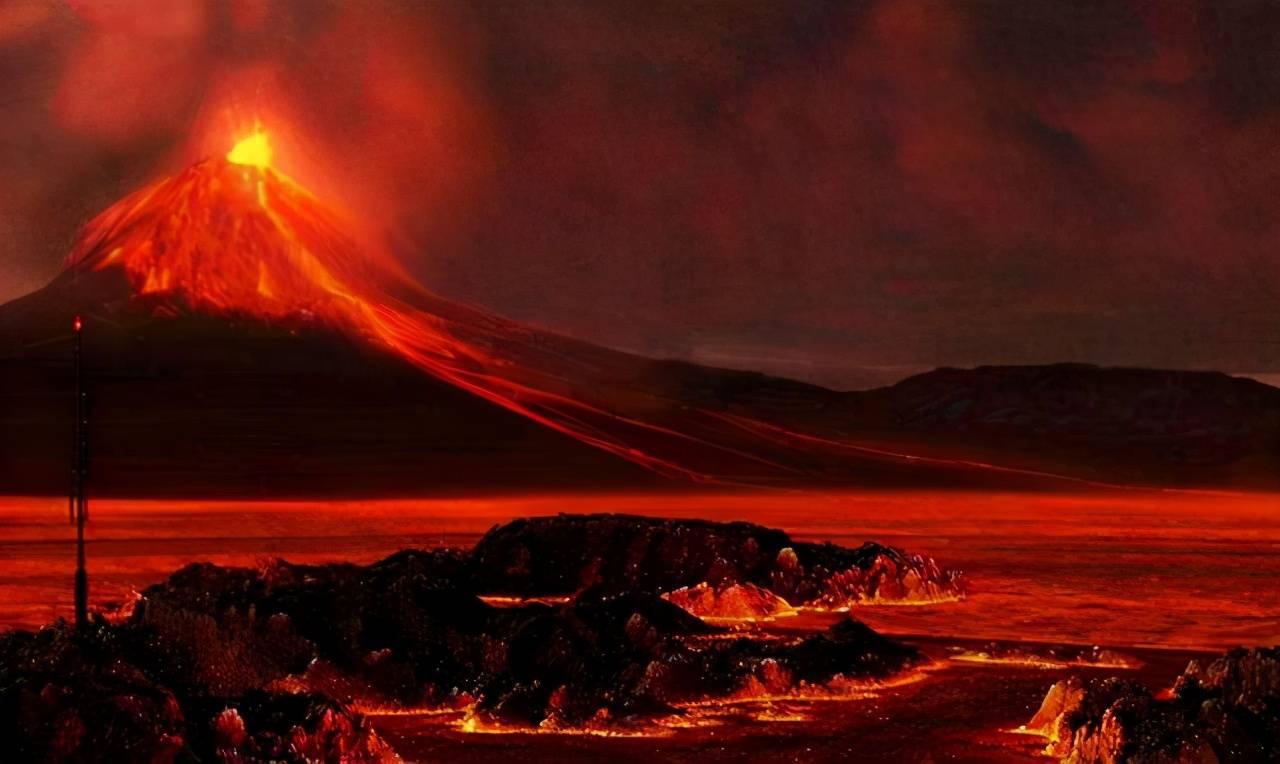 地球正进入第六次大灭绝时代?科学家:前所未有的危机或将到来  第5张