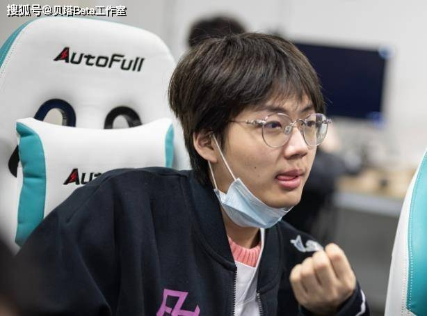 """""""乐言犯蠢""""登上韩网头条!LCK网友热议:这种脑子怎么玩打野?"""