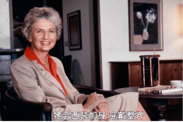 """比尔盖茨的""""屌丝逆袭记"""",和他背后最重要的3个女人"""