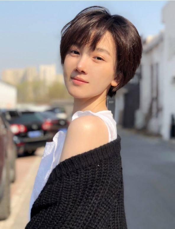 菲娱国际注册平台-首页【1.1.8】